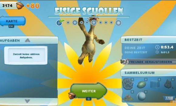 Ice Age Online Ekran Görüntüleri - 2