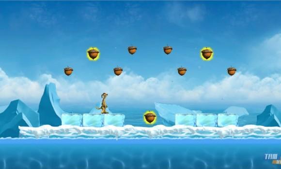 Ice Age Online Ekran Görüntüleri - 1