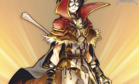 Ragnarok Online Ekran Görüntüleri - 3