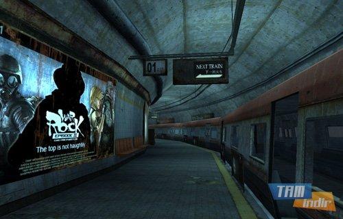 WarRock Ekran Görüntüleri - 2