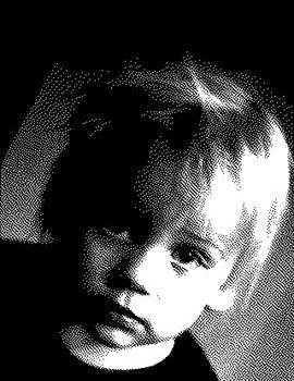 1-Bit Camera Ekran Görüntüleri - 2