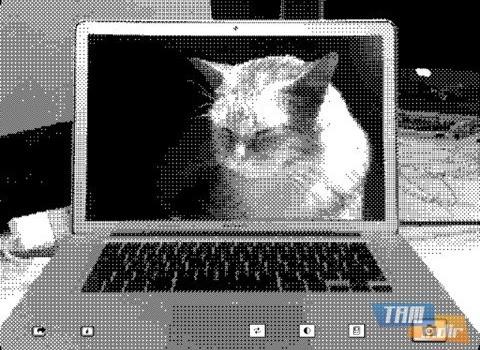 1-Bit Camera Ekran Görüntüleri - 1