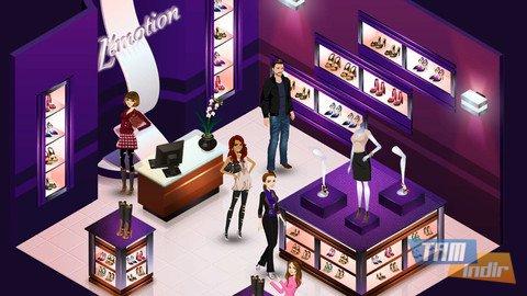 Fashion Icon Ekran Görüntüleri - 2