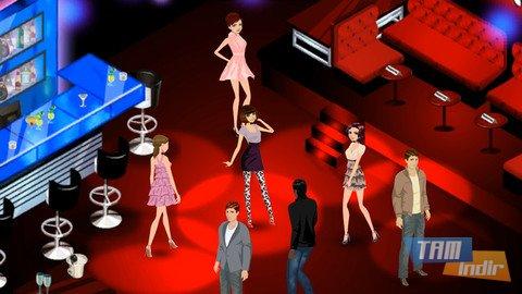 Fashion Icon Ekran Görüntüleri - 1
