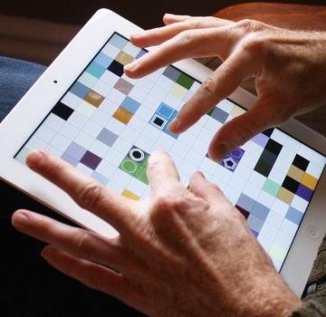 Finger Tied Ekran Görüntüleri - 3