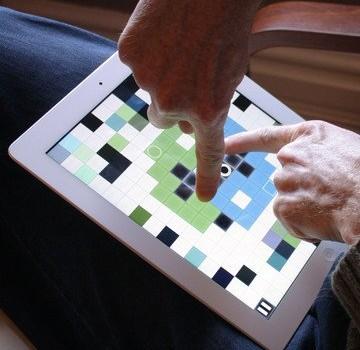 Finger Tied Ekran Görüntüleri - 1