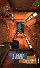 FPS Meter Root Ekran Görüntüleri - 1