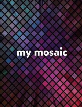 Mymosaic Ekran Görüntüleri - 4