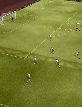 Score! Classic Goals Ekran Görüntüleri - 4