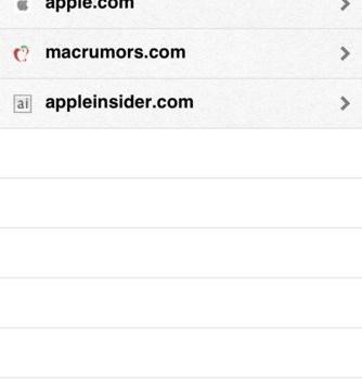 SEO Search Ranking Ekran Görüntüleri - 3