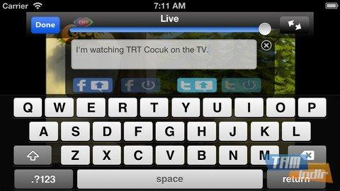 Uyanık TV Ekran Görüntüleri - 3