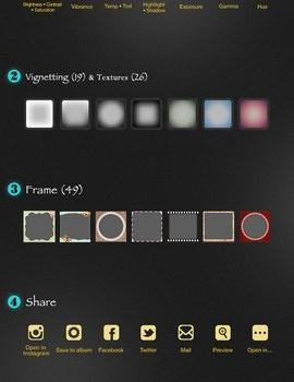 Vintique Ekran Görüntüleri - 1