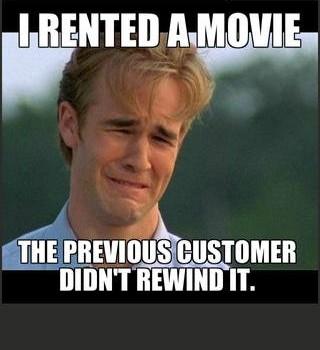 Meme Generator Free Ekran Görüntüleri - 1