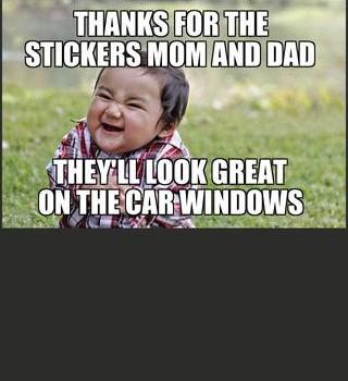 Meme Generator Free Ekran Görüntüleri - 5
