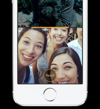 Slingshot Ekran Görüntüleri - 1