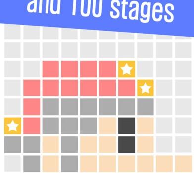 3Box Ekran Görüntüleri - 2