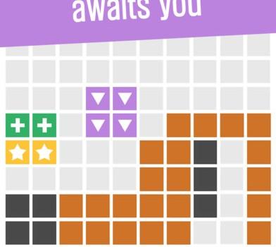 3Box Ekran Görüntüleri - 1
