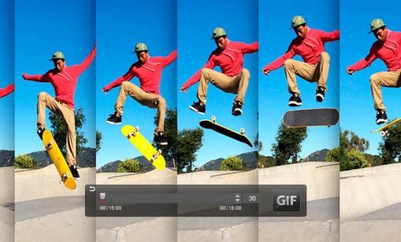 8K Player Ekran Görüntüleri - 5