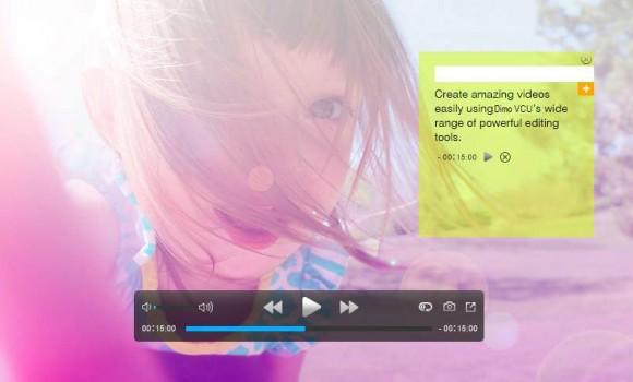 8K Player Ekran Görüntüleri - 1