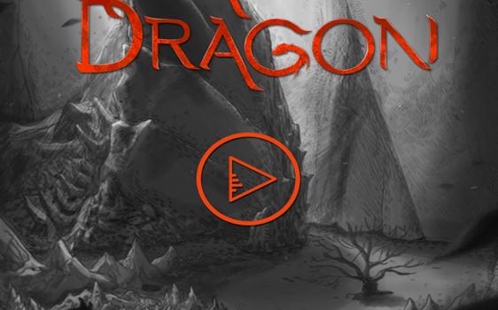 A Dark Dragon Ekran Görüntüleri - 4