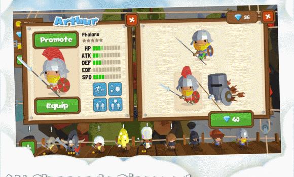 Adventure Company Ekran Görüntüleri - 2