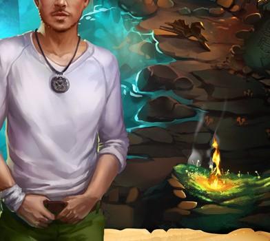 Adventure Escape: Hidden Ruins Ekran Görüntüleri - 3