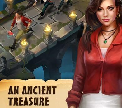 Adventure Escape: Hidden Ruins Ekran Görüntüleri - 5