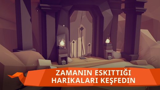 After the End:Forsaken Destiny Ekran Görüntüleri - 3
