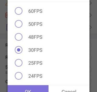 Apowersoft Android Recorder Ekran Görüntüleri - 2