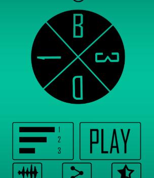 B3D1 Ekran Görüntüleri - 3
