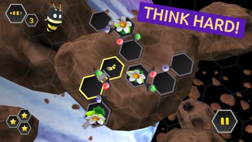 Baby-Bee Ekran Görüntüleri - 2
