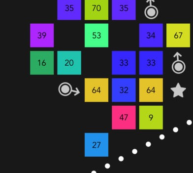 Balls.io vs Blocks Ekran Görüntüleri - 5