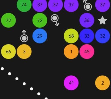 Balls.io vs Blocks Ekran Görüntüleri - 1