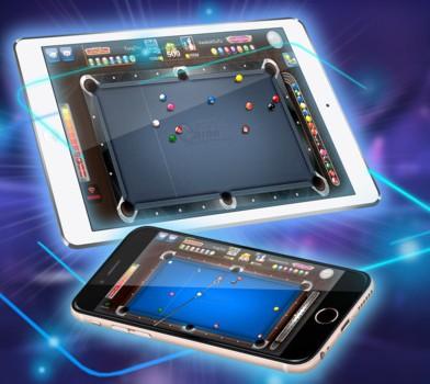 Bida ZingPlay Ekran Görüntüleri - 1