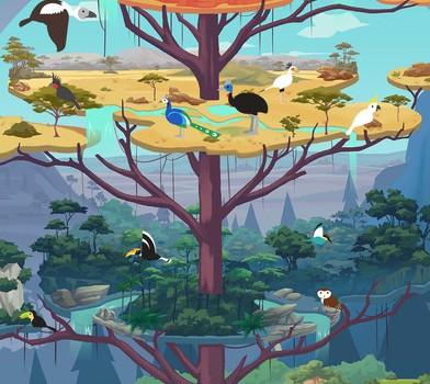 Birdstopia Ekran Görüntüleri - 5