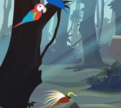 Birdstopia Ekran Görüntüleri - 3