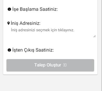 Biserwis Ekran Görüntüleri - 2