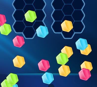 Block! Hexa Puzzle Ekran Görüntüleri - 4