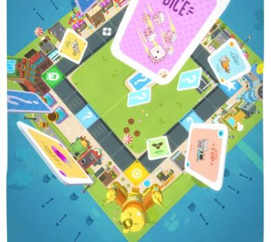 Board Kings Ekran Görüntüleri - 2