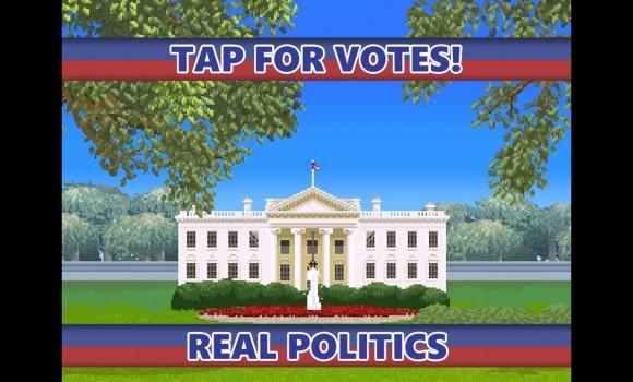 Campaign Clicker Ekran Görüntüleri - 1
