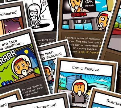 Cartoon999 Ekran Görüntüleri - 5