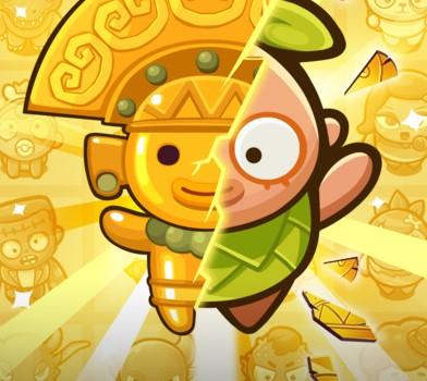 Caveboy GO Ekran Görüntüleri - 2