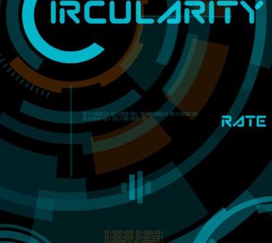 Circularity Ekran Görüntüleri - 4