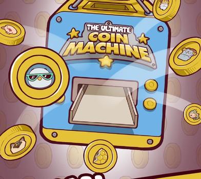 Coin Pumper Ekran Görüntüleri - 2