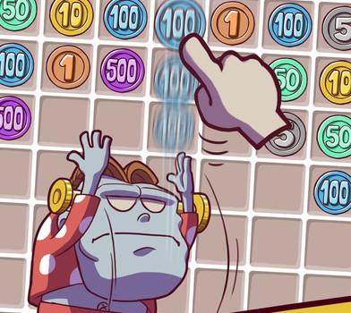 Coin Pumper Ekran Görüntüleri - 4