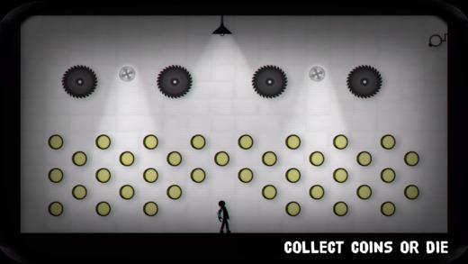 Collect or Die Ekran Görüntüleri - 4