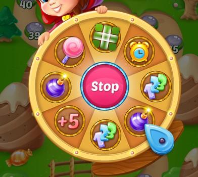 Connect 10 Ekran Görüntüleri - 2
