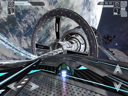 Cosmic Challenge Ekran Görüntüleri - 3