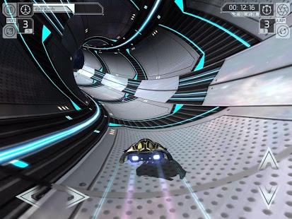 Cosmic Challenge Ekran Görüntüleri - 1