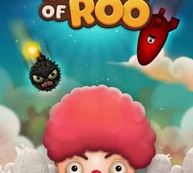 Crisis Of Roo Ekran Görüntüleri - 4